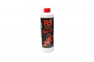 Ароматизатор RS Red Spice