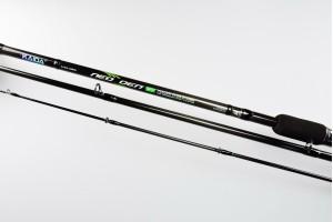 Kaida NeoXoen 3,3 м тест 60-120