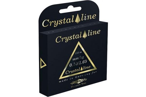 Mikado Crystal Line 0.16