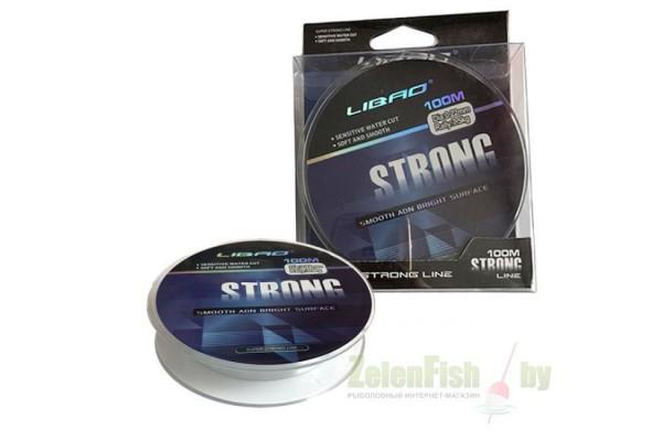 Libao Strong 0.30